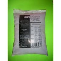 Fertilizantes: Huxtable Humico