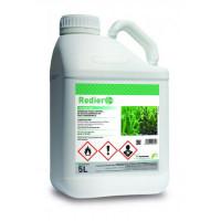 Kenogard Herbicida Dicotiledóneas Postemergen