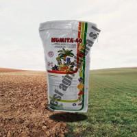 Leonardita  Humita 40 Polvo  (Indicada para Suelos Agrícolas O de Cultivo)