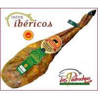 Oferta - Paleta Ibérica de Campo D.o.p . los Pedroches
