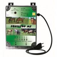 Pastor Electrico 230V Equistop M3 VCS