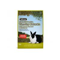 Pellets para Conejos Zupreem Premium - 2,25 K