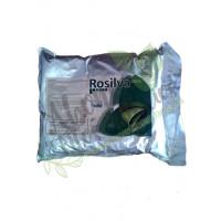 Rosilva Micro Corrector de Carencias Hilfe, 5