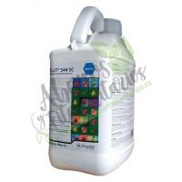 Syllit 544 SC Fungicida Arysta, 5 L