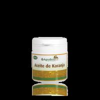 Agrobeta Aceite de Karanja (30 Ml)
