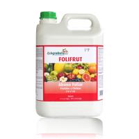 Agrobeta Folifrut 16-5-16, 5 L