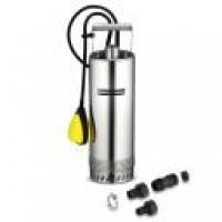 Bomba de Presion Sumergible BP 2 Cisterna Karcher