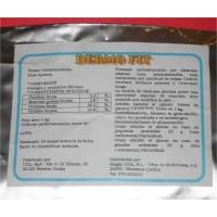 Dermofit Granulado (Caballos)