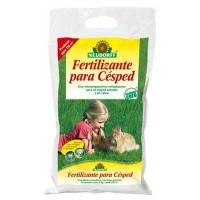 Fertilizante para Césped 10Kg