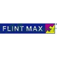 Flint Max, 500Gr Fungicida Sistémico de Amplio Espectro Bayer