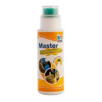 Sipcam Jardín Master Pasta Cicatrizante 250 Gr