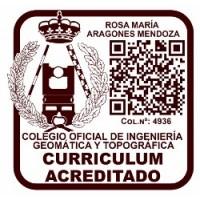 Topografia Malaga. Mediciones Fincas. Presupuesto Gratis. GML. Georreferenciacion.