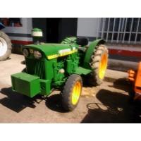 Tractor JOHN Deere 1020