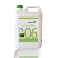 Agrobeta Aminoacidos 06, 5 L