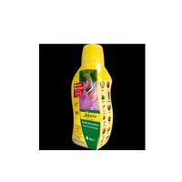 Anticaracoles Natria Ferramol 400g
