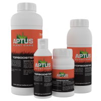 Aptus Topbooster 500 Ml