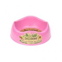 Beco Bowl Medium (21 Cm - 0,75 L) Rosa