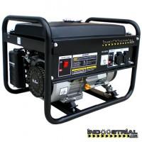 Generador Indoostrial Doos.3K.power