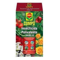 Insecticida Polivalente 150 Ml Compo