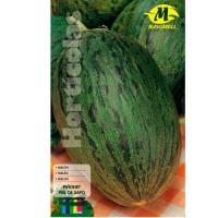 Melon PIEL de SAPO 3Gr
