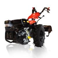 Motocultor de Gasolina de 13CV BDG