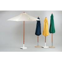 Parasol Kingston 300