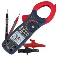 Pinza Amperimétrica para Potencia Pce-Pcm 1