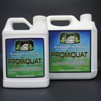 Promicuat - Desinfectante
