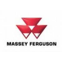 Repuesto y Recambios Tractores Massey Ferguson Serie Italiana y Modelos Antiguos, Embragues,filtr...