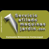 Servicio-Afilado-Maquinas-Jardin .com