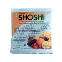 Shoshi Insecticida - Acaricida Específico Lainco, 100 GR