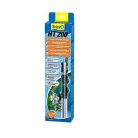 Tetratec Calentador HT 200 W