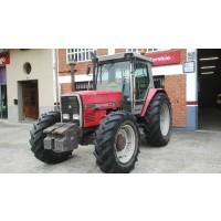 Tractor Massey Ferguson 3095