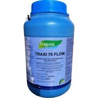 Traxi 70 Flow, 5 Litros