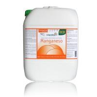 Agrobeta Corrrector de Manganeso Eco, 20 L