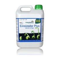 Agrobeta Enraizador Plus ECO, 5 L