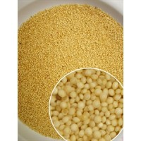 Amaranto Ecologico 25kg