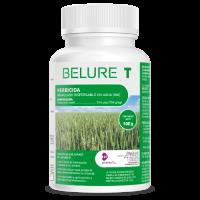 Belure T, Herbicida Selectivo de Probelte