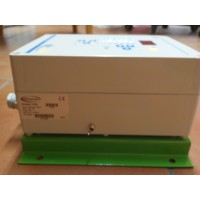 Controlador Climático con Control de hasta 100 Kg. V25
