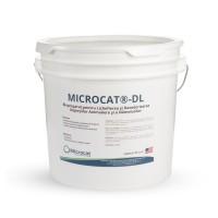 Microcat DL