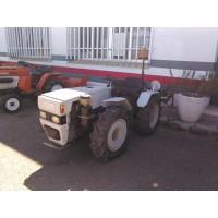 Minitractor Pasquali - 991. 20