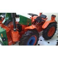 Tractor Pasquali 956/603 21cv