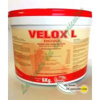 Velox L Engorde (6Kg)