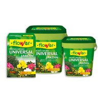 Abono Universal 1,5
