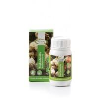 Aceite de Parafina Insecticida Cochinillas 250Ml