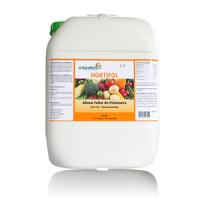 Agrobeta Hortifol 20-6-10, 20 L