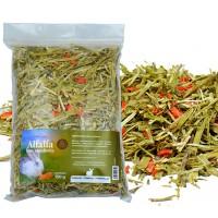 Alfalfa con Zanahoria  600g