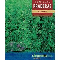 Alfalfa Gea Ecológica 25kg