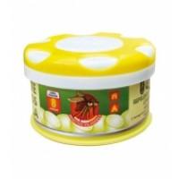Anti Mosquitos-Citronela
