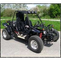 Buggy Kinroad 650, Envio Gratis, Pago Contrareembolso